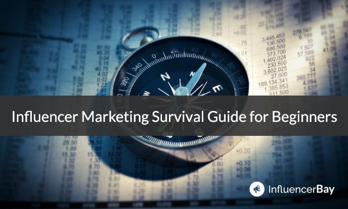 Influencer-Marketing-Survival-Guide