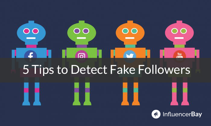 detect-fake-followers